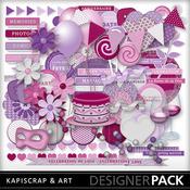 Ks_partywithpizazz_kit_pv1_medium