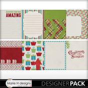 Christmas-cards_medium