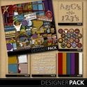 Simplychristmas_1bundle_small