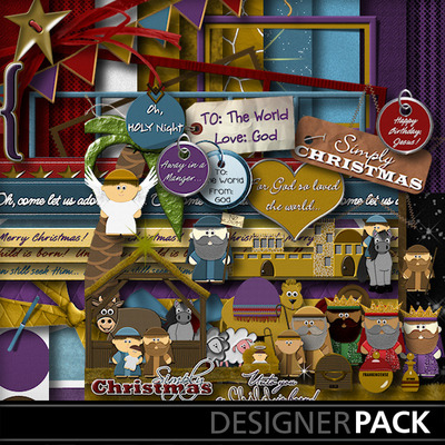 Simplychristmas_embell-all
