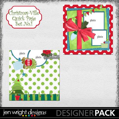 Jwdesigns-christmasville-qp2