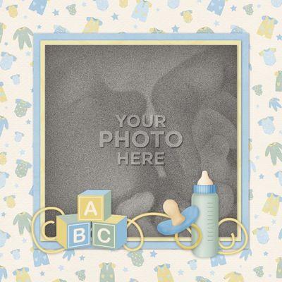 Precious_baby_boy_template-001