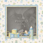 Precious_baby_boy_template-001_medium