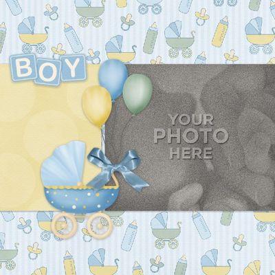 Precious_baby_boy_template-002