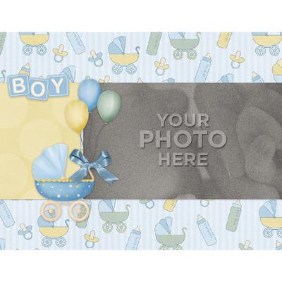 Precious_baby_boy_11x8-002