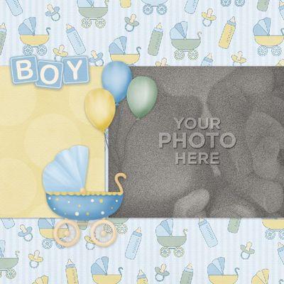 Precious_baby_boy_photobook-001