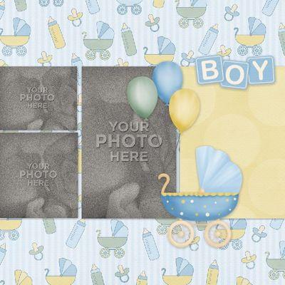 Precious_baby_boy_photobook-002