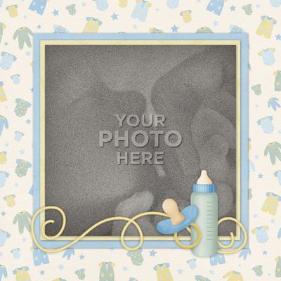 Precious_baby_boy_photobook-003