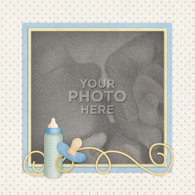 Precious_baby_boy_photobook-004