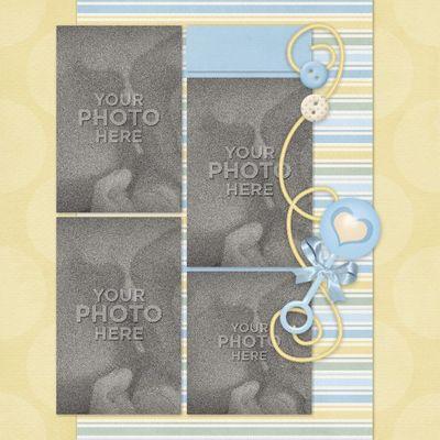 Precious_baby_boy_photobook-005
