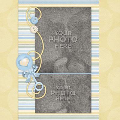 Precious_baby_boy_photobook-006