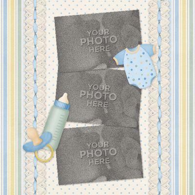 Precious_baby_boy_photobook-007