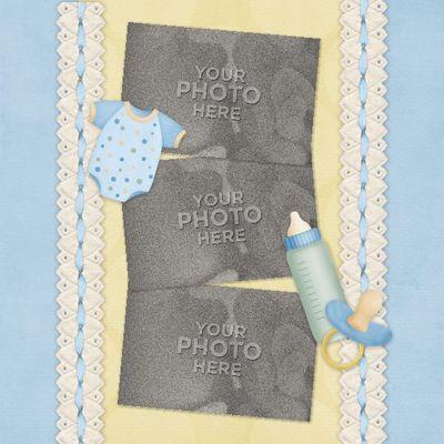 Precious_baby_boy_photobook-008