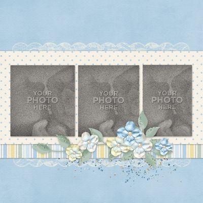 Precious_baby_boy_photobook-009