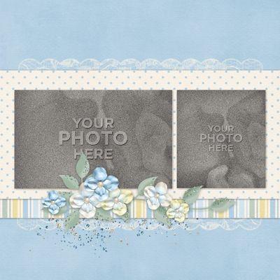 Precious_baby_boy_photobook-010