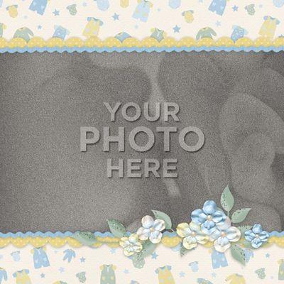 Precious_baby_boy_photobook-011