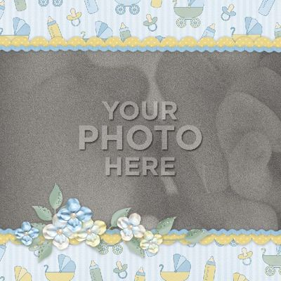 Precious_baby_boy_photobook-012