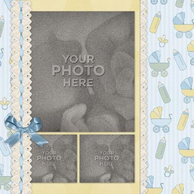 Precious_baby_boy_photobook-013