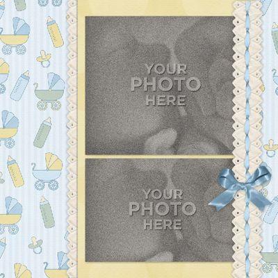 Precious_baby_boy_photobook-014