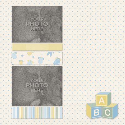 Precious_baby_boy_photobook-015