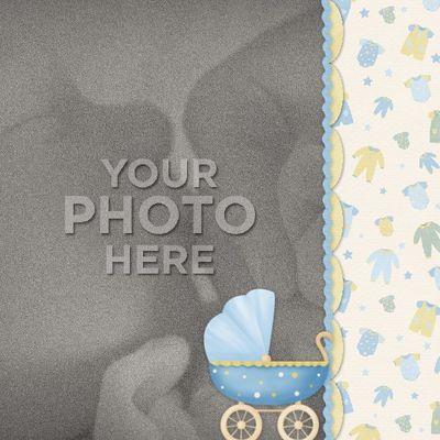Precious_baby_boy_photobook-017