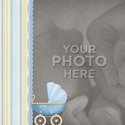 Precious_baby_boy_photobook-018