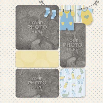Precious_baby_boy_photobook-019