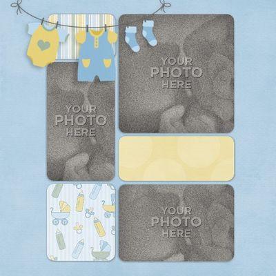 Precious_baby_boy_photobook-020