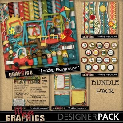 _toddler-playgrd-bundle