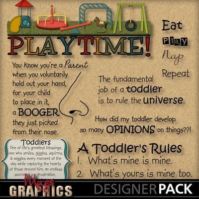 _toddler-time-wa