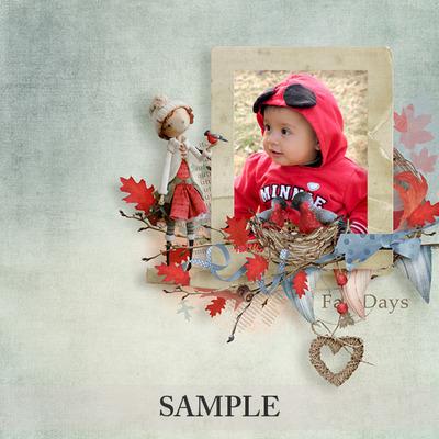 Sample__4_