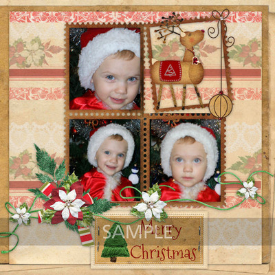 Vintage_christmas2_7