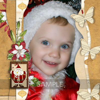 Vintage_christmas2_8