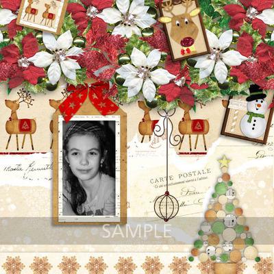 Vintage_christmas2_9