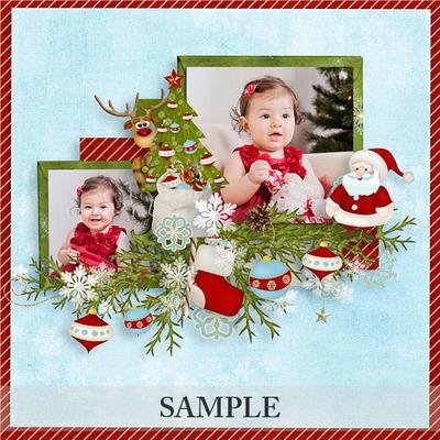 Sample__1_