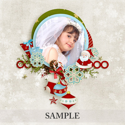Sample__9_