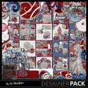 Xmas_bubblibo_pb-002_small