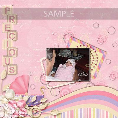 Layoutgirl_05