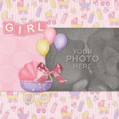 Precious_baby_girl_template-002