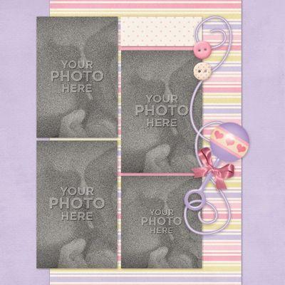 Precious_baby_girl_template-003