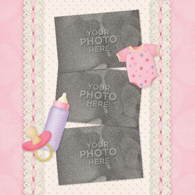 Precious_baby_girl_template-004