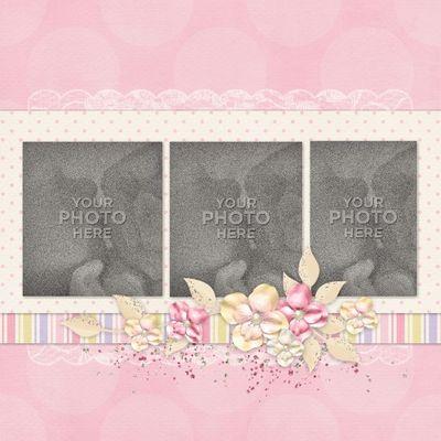 Precious_baby_girl_template-005