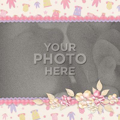 Precious_baby_girl_template-006