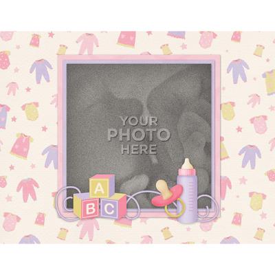 Precious_baby_girl_11x8-001