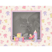 Precious_baby_girl_11x8-001_medium