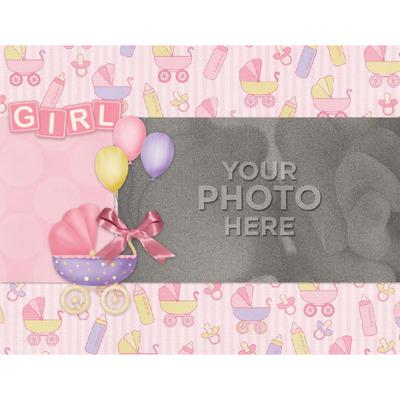 Precious_baby_girl_11x8-002