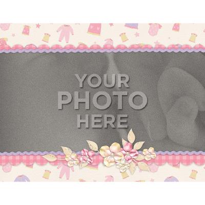 Precious_baby_girl_11x8-006