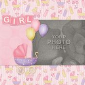 Precious_baby_girl_photobook-001_medium