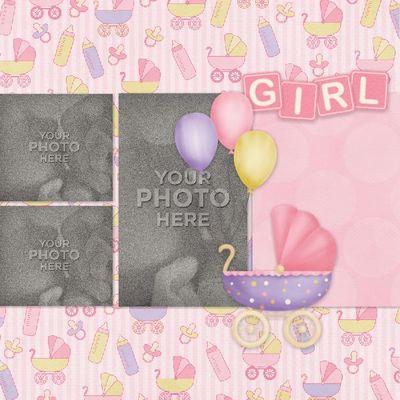 Precious_baby_girl_photobook-002