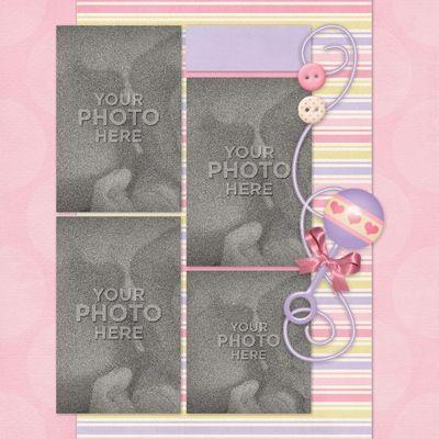 Precious_baby_girl_photobook-003